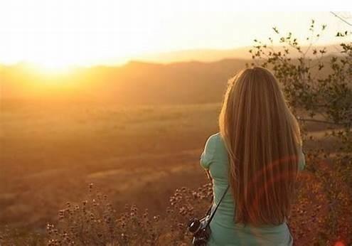 2021立夏的早安祝福语短语 唯美句子语录