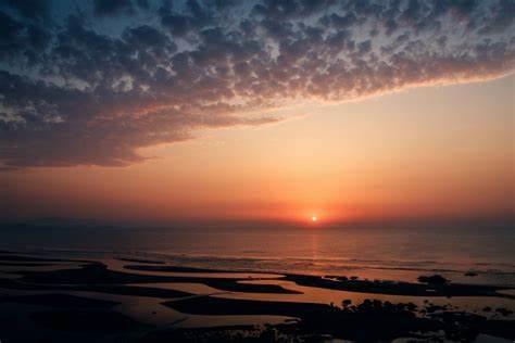 一句让自己静下来的短句子,心静优美句