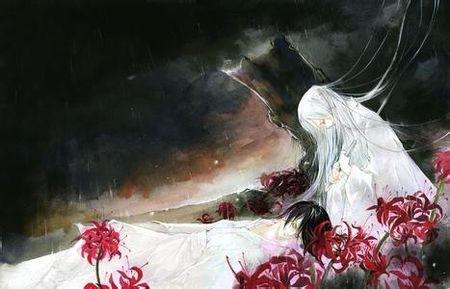 玫瑰到了花期很想你短句 思念很流行的句子