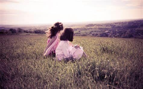 喜欢是一瞬间忘记是一辈子|爱情超火句子