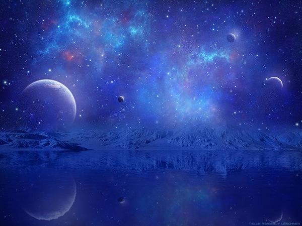 爱情中适合说出人生感悟的话,爱情语录