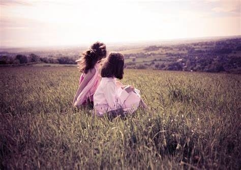 女生唯美伤感短句带图片·唯美带图片句