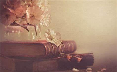 祝福别人一生幸福的诗,爱情好词好句