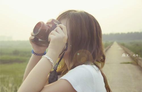 祝福别人一生幸福的诗|爱情推荐语录