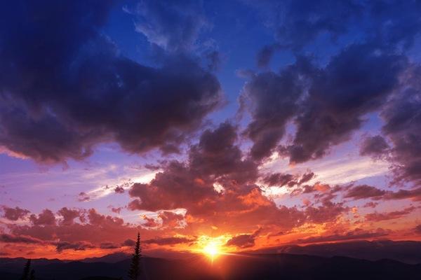 情侣间没有安全感的伤感句子,伤感句子经