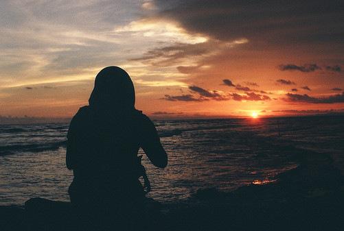 最新晚安句子正能量致自己,心情说说