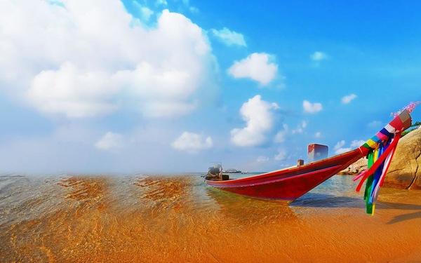 人生充满阳光的经典励志句子