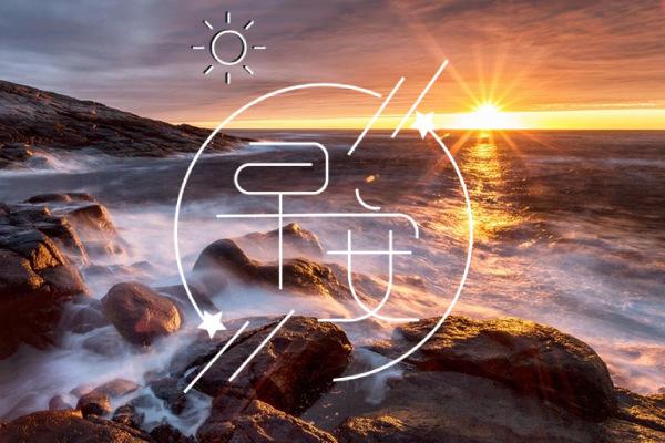 早安2021的正能量阳光早安心语句子,励志句子简短摘抄