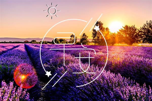 腊八早安祝福语心情文案,心情朋友圈句子