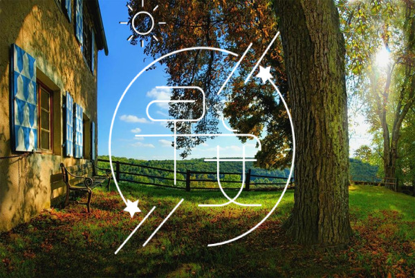 腊八早安祝福语心情短句,心情超级好